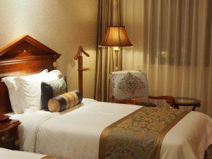 01ホテル3PB050312