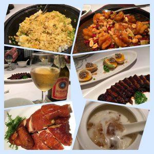 レストラン2IMG_8508